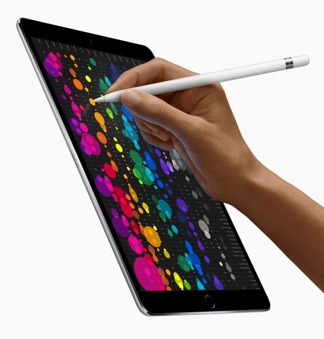 iPad Pro, così Apple reinventa il tablet - la Repubblica