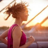 Love yourself, istruzioni per stare bene anche in menopausa