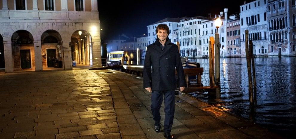 """Alberto Angela, vi svelo i misteri di Venezia: """"Ma del mio futuro in Rai non dico nulla"""""""