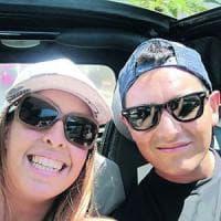 Ragazza biellese uccisa in Sardegna, compagno indagato per omicidio