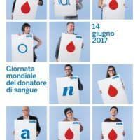 Donazioni di sangue, Avis compie 90 anni