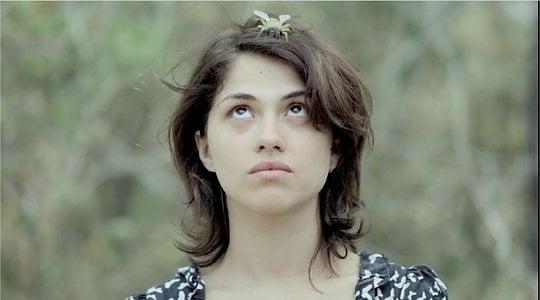 Vasco Brondi, 'A forma di fulmine', cadere e volare, forza e smarrimento della giovinezza
