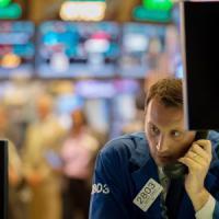 Il tech rimbalza, le Borse recuperano. La Fed verso il rialzo dei tassi