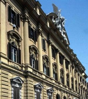 I padroni stranieri del debito pubblico: 800 miliardi di euro a caccia di stabilità