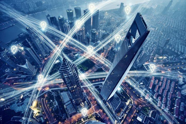 Smart city, la chiave di volta è coinvolgere i cittadini