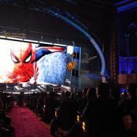 E3, trailer e poco altro: la Sony punta su giochi e realtà virtuale