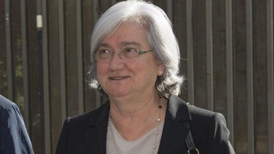 """Riina, Bindi all'Antimafia: """"Resta un capo di Cosa nostra. E non esiste il diritto di morire a casa"""""""