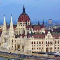 Ungheria, una nuova legge sulle Ong: