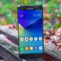Galaxy Note 7, il ritorno: arriva a luglio la