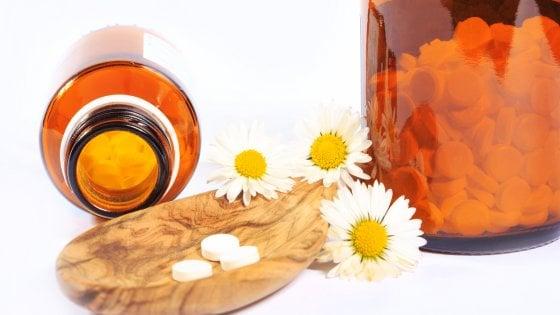 Per smettere di fumare o contro l'ansia, sentirsi meglio con la terapia dei fiori