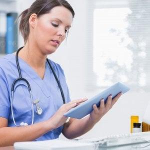 Malattia renale cronica: una diagnosi precoce con un algoritmo