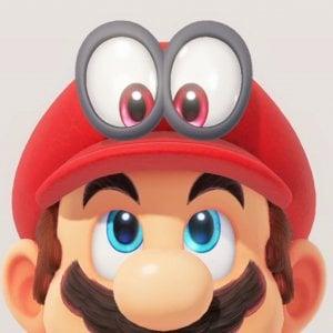 """E3, """"l'Odissea"""" di Super Mario tra le novità Nintendo"""