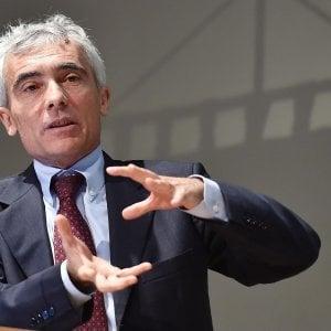 Pensioni d'oro dei sindacalisti: il taglio voluto da Boeri resta fermo al ministero
