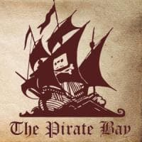Corte Ue, gestori Pirate Bay violano copyright