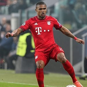 Juventus, ultimo sprint per Douglas Costa: manca l'ok del Bayern