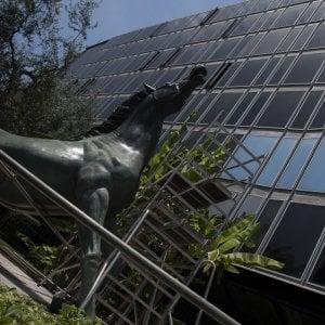 Rai, Cda unanime: sì a deroghe per tetto sui compensi dei big