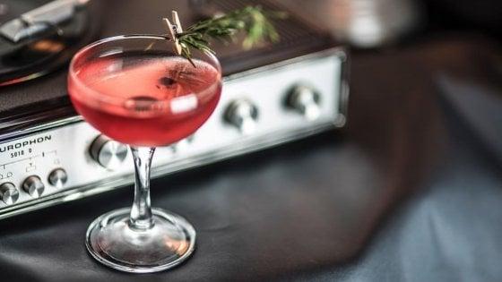 Barba: il bar che non ti aspetti nella Milano che rinasce
