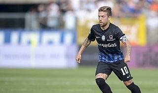 Lazio, accordo col Papu Gomez: manca solo l'ok dell'Atalanta