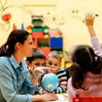 Un e-book per riconoscere i bambini con bisogni speciali. E dare risposte