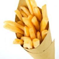 Il dilemma della patatina fritta. Sicuri che ci uccide?