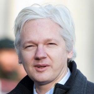 WikiLeaks rivela Cherry Blossom, il malware della Cia per compromettere i router