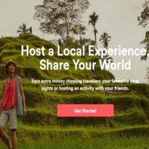 Airbnb corteggia i borghi, 5 milioni per il turismo locale in Europa