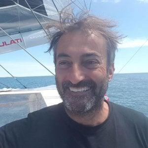 Vela, Ostar: per Andrea Mura terzo trionfo dopo 17 giorni di oceano e tempeste