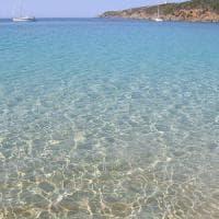 Sardegna regina delle ''cinque vele'', in spiaggia vince chi scommette sulla natura