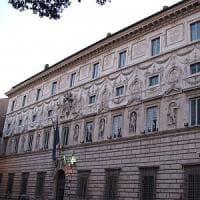 Musei, il Consiglio di Stato sospende la sentenza del Tar sui direttori