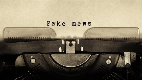 Fake news a prezzi stracciati: bastano 30 dollari per comprare una 'non' notizia