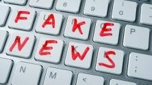 Fake news a prezzi stracciati: bastano 30$