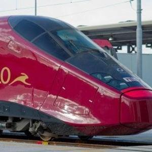 Italo, tutti a bordo per il bond: domanda quattro volte l'offerta