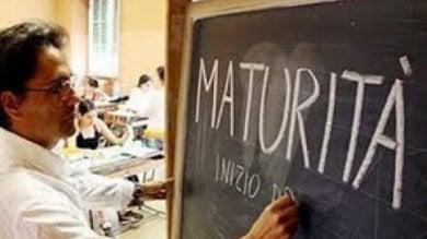 Maturità, record di ammessi alla prova: 96,3%. E la promozione è quasi certa
