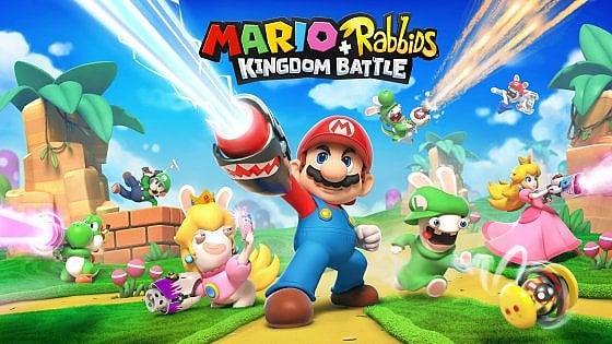 """Davide Soliani: """"Ecco come ho convinto il padre di Super Mario a lasciarmi fare un gioco"""""""