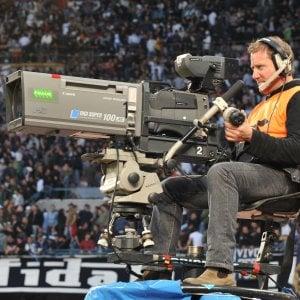 Serie A, ecco perchè Sky e Mediaset saranno costrette ad offrire un miliardo