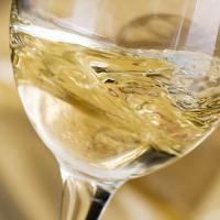 La Brexit si abbatte sul vino italiano: l'export verso la Gran Bretagna in calo del 7%