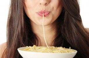 Pasta, 8 semplici prove  (da fare in casa) per capire  se è davvero di qualità
