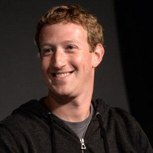"""Facebook: """"150 persone contro il terrorismo sul social"""". Rafforzata la squadra che si oppone alla propaganda online"""