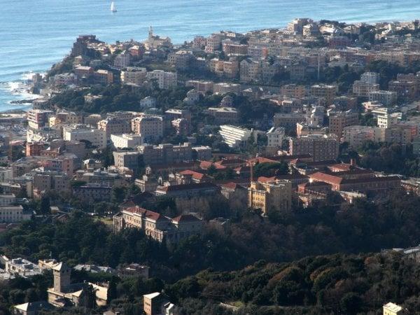 Sfratti per morosità in crescita: +3,2%, Roma in testa
