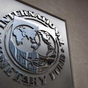 Fmi, bene la ripresa dell'Eurozona. Italia: avanti con le riforme
