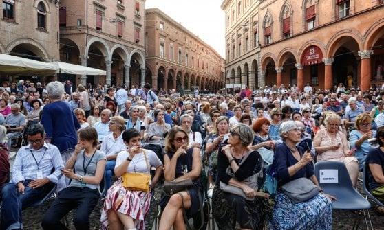 """La rivolta dei dimenticati, Mauro: """"C'eravamo illusi che la democrazia avesse vinto"""""""