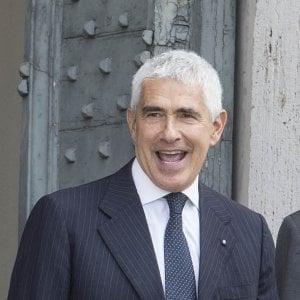 """Casini: """"Ius soli, centro e destra stanno solo cercando un tornaconto elettorale"""""""