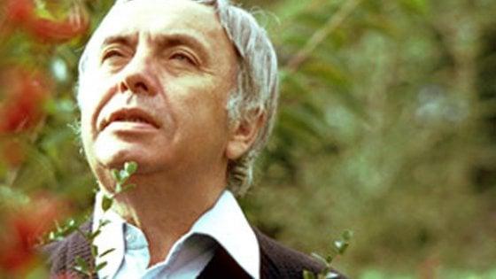E' morto Maurice Messegué, un precursore della fitoterapia