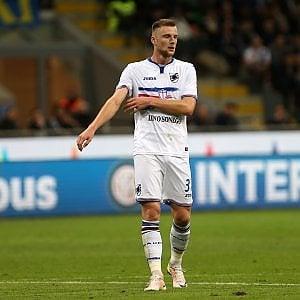 Inter, si chiude per Skriniar. Spalletti spinge per Borja Valero