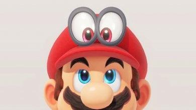 """""""Ecco come ho convinto il padre di Super Mario a lasciarmi fare un gioco""""   Foto"""