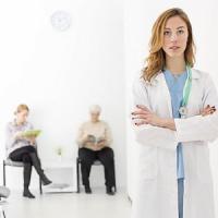 Malattie croniche: arriva il paziente 3.0, protagonista del percorso di cura
