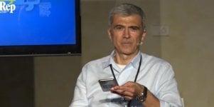 """Digitale, Piacentini: """"Governi investano in innovazione""""     vd"""