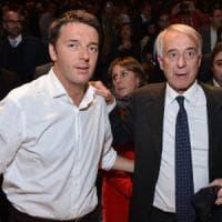 Prodi, Renzi, Pisapia e una certa idea di sinistra