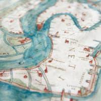 La macchina del tempo che ci svelerà vite e intrighi della Venezia sconosciuta