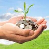 Banca etica, I 15 progetti selezionati per promuovere cittadinanza attiva